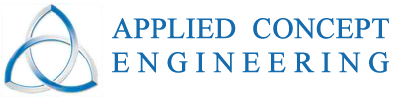 Applied Concept Engineering