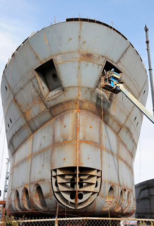 metal-structure-repairs-ship-vessel-repairs-mining-equipment.jpg