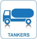 tankers2